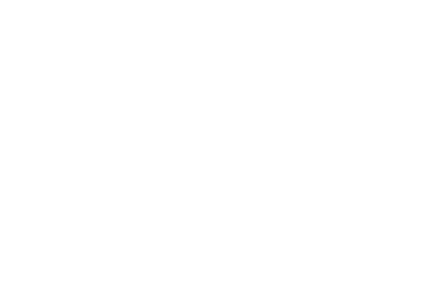ACF_TypeA_white_tagline